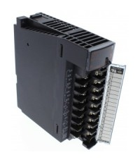 OPTEX UQ1-01 ราคา 9177 บาท