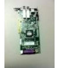 Notifier Honeywell NFN-GW-PC-HNSF ราคา 75,570 บาท
