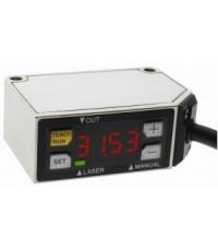 OPTEX BGS-HLM25TC2 ราคา 8142 บาท