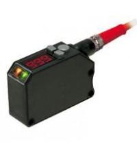 OPTEX BGS-DL10TCP ราคา 2933 บาท