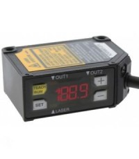 OPTEX BGS-HDL25TM122 ราคา 6877 บาท