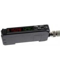 OPTEX D3RF-TDSN ราคา 1702 บาท