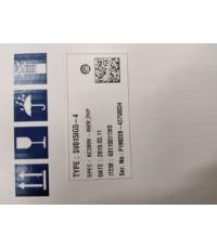 LSIS SV015IG5-4 ราคา 7500 บาท