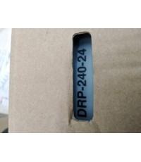 DRP-240-4 ราคา 1900 บาท