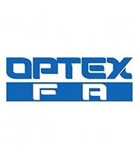 OPTEX NF-TH09 ราคา 5957 บาท