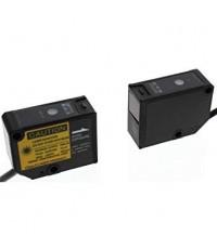 OPTEX DSTC-200-M8 ราคา 5578 บาท