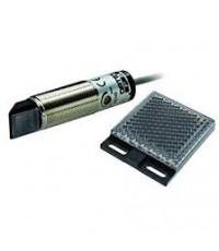 OPTEX C2RM-SF400P ราคา 1035 บาท