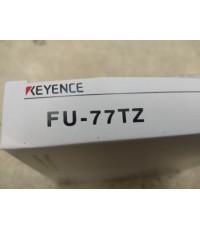 KEYENCE FU-77TZ ราคา 690 บาท