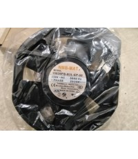 NMB-MAT 15038PB-B3L-EP-00 ราคา1750บาท