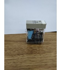 OMRON G2R-2-SN(S) 24VDC ราคา 277 บาท