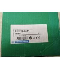TELEMECANIQUE XCS-TE7311 SWITCH-SCHNEIDER ราคา 5300 บาท