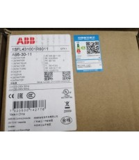 ABB A95-30-11 COIL 220VAC ราคา 5700 บาท