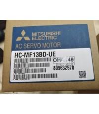 MITSUBISHI HC-MF13BD-UE ราคา 17000 บาท