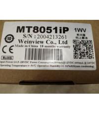 WEINVIEW MT-8051IP ราคา 6250 บาท