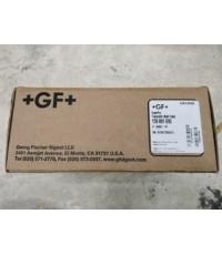 GF SIGNET 3-9900-IP ราคา 14900 บาท