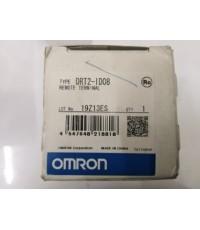 OMRON DRT2-ID08 ราคา 3200 บาท