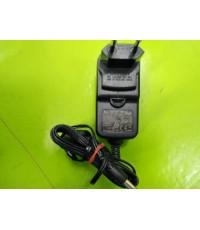 KTEC ADAPTOR KSASB0241200150D5 12V 1.5A ราคา 1000 บาท