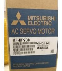 MITSUBISHI HF-KP73B ราคา 17800 บาท
