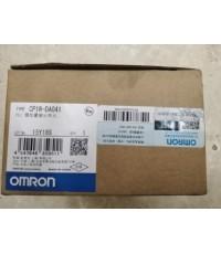 OMRON CP1W-DA041 ราคา 6200 บาท