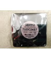 SERVO TUDC24S7 ราคา 500 บาท