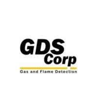 GDS 10-0233 ราคา 41800 บาท