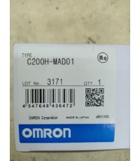 OMRON C200H-MAD01 ราคา 19200 บาท