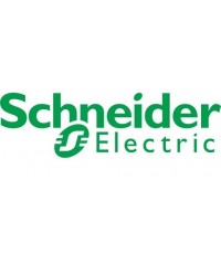 SCHNEIDER EOCR-FDE/RHF(C) ราคา 6800 บาท