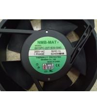 NMB-MAT 5915PC-20T-B30-SM0 220VAC ราคา 1500 บาท