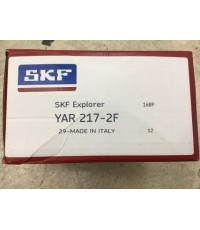 SKF YAR-217-2F ราคา 1900 บาท