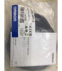 OMRON E2E-X5Y1 ราคา 1630 บาท