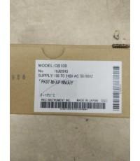 RKC CB100 100-240VAC FK07-M AP-NN/A/Y ราคา 2500 บาท