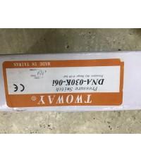 TWOWAY DNA-030K-061 ราคา 2700 บาท