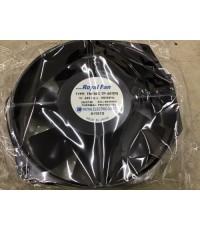 ROYAL FAN TM795C-TP-B97(R) ราคา 1380 บาท