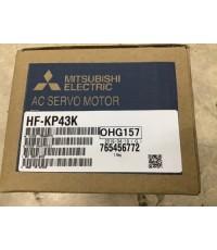 MITSUBISHI HF-KP43K ราคา 14350 บาท
