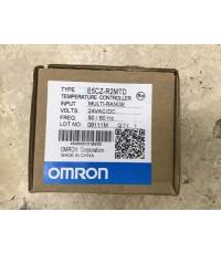 OMRON E5CZ-R2MTD ราคา 2400 บาท