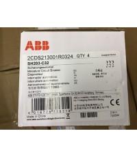 ABB SH203-C32 ราคา 720 บาท