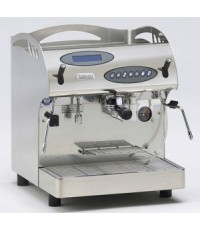 เครื่องชงกาแฟ CARIMALI ETA BETA 1 G (คาริมาลิ อีทา เบต้า)