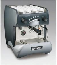 เครื่องชงกาแฟ RANCILIO EPOCA E1G (แรนซิลิโอ  อีโพคา อี 1จี)