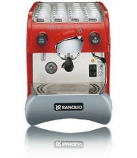 เครื่องชงกาแฟ RANCILIO EPOCA ST1(แรนซิลิโอ อีโพคา เอสที1)