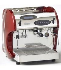 เครื่องชงกาแฟ CARIMALI KICCO 1G (คาริมาลิ คิกโค)
