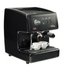 เครื่องชงกาแฟ NUOVA SIMONELLI OSCAR Black(นูโอว่า ซิโมเนลลี ออสการ์แบล๊ค)made in italy