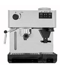 เครื่องชงกาแฟ IMAT MOKITA 11/c (ไอแมท โมกิทะ)Made In ITALY
