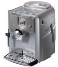 เครื่องชงกาแฟ Gaggia Platinum Vision (กาจเจีย แพทตินั่ม เวอร์ชั่น)