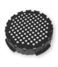 Cap Filter ตะแกรงกรองกาแฟสำหรับ Aeropress