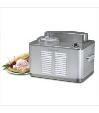 เครื่องทำไอศกรีม ICE-50