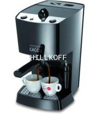 เครื่องชงกาแฟ Gaggia Espresso Pure(กาจเจีย เอ็กเพรสโซ่ เพียว)