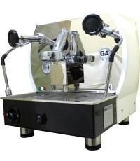 เครื่องชงกาแฟ LA NUOVA ALTEA Manual 1 GS(ลาโนว่า อัลเทีย แมนนัล 1จี(เอส)