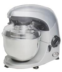 เครื่องผสมอาหารDUTCHESS SAVE MIXER DP246 4.5L