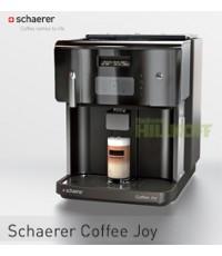เครื่องชงกาแฟอัตโนมัติcoffee joy