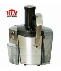 เครื่องสกัดน้ำผลไม้ HW S9602